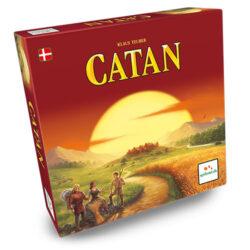 Catan-cover