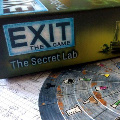 ExitLab3-900x680
