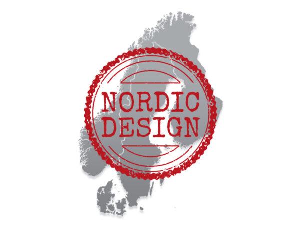 Nordic-2