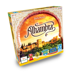 Alhambra_3D-500
