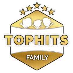 Top-Hits-Family-New