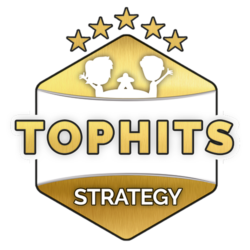 Top-Hits-Strategy-New