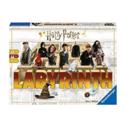 HP-Labyrinth-500