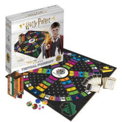 Harry-Potter-Trivial-Ultimate-500