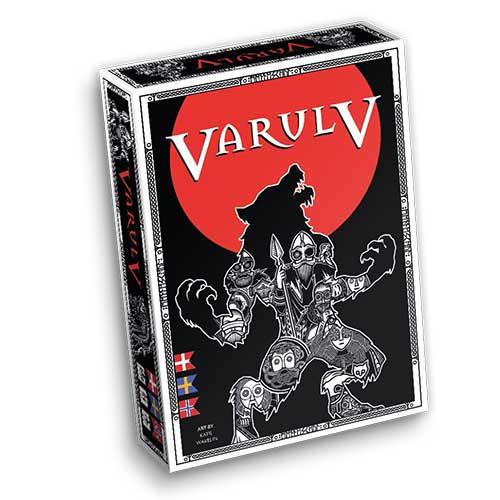 Varulv_HIRES-500