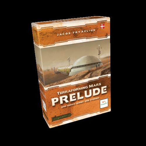 TM-Prelude_DA_3D copy