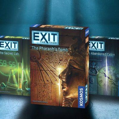 ExitFarao3-900x680