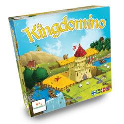 Kingdomino-cover