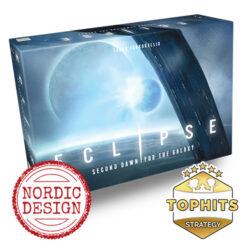 500x500_Strategy-&-Nordic-Design-Eclipse