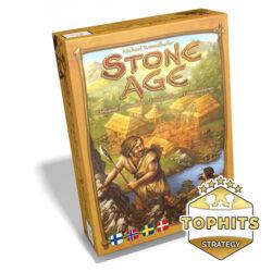 500x500_Strategy-stoneage