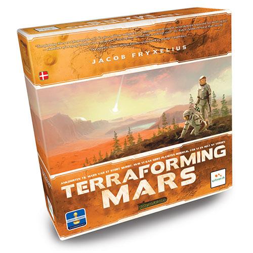 Terraforming Mars-cover