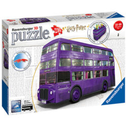 Harry-Potter-Knight-Bus-Puzzle-website