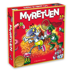Myrtuen-boks-1-1-500