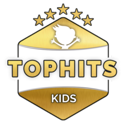 Top-Hits-Kids-New