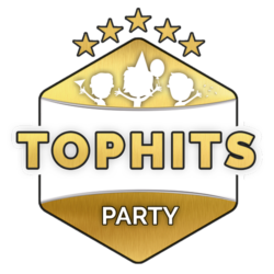 Top-Hits-Party-New