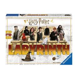 HP-Labyrinth-500