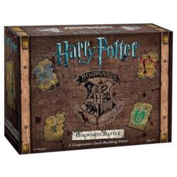 harry_potter_hogwarts_battle_box-500