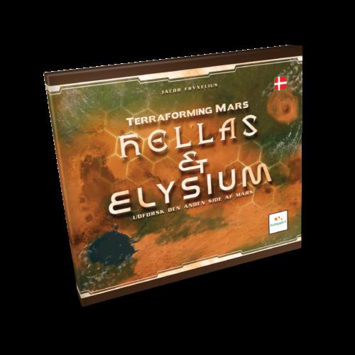 TM-Hellas_DA_3D copy