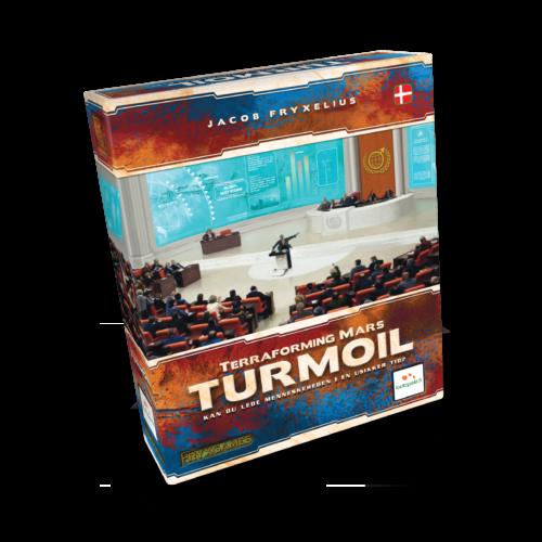 TM_TURMOIL_DA_3D