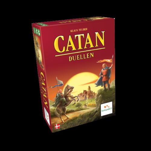 Catan_DUEL_DA_3D