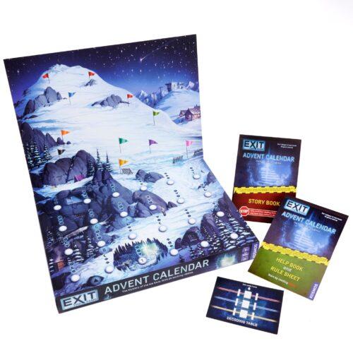 EXIT-AdventCal-contents-WEB