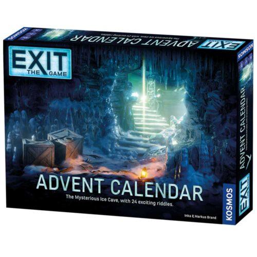 exit_ADVENT_3dbox-1000